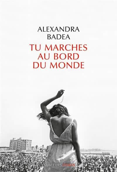 Vive Les Mariés Simone De Beauvoir : mariés, simone, beauvoir, Missives, écoute, L'Amour, Algorithme,, Judith, Duportail