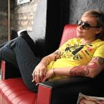 Chez_simone_tattoo_grenoble_png