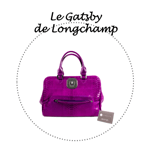 longchamp_grenoble