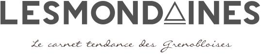 Blog Lesmondaines
