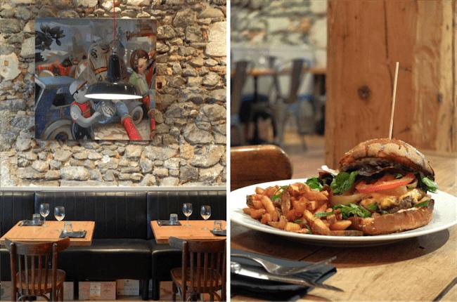 restaurant-saint-vincent
