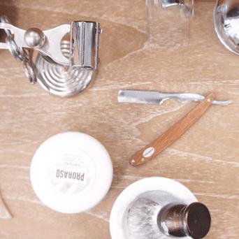 barbier grenoblois