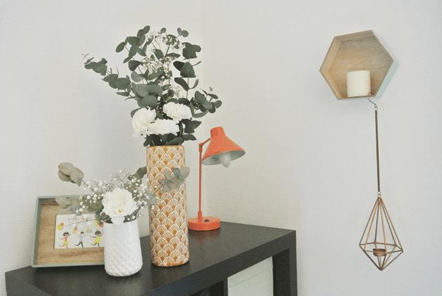un style une fille grenoble. Black Bedroom Furniture Sets. Home Design Ideas