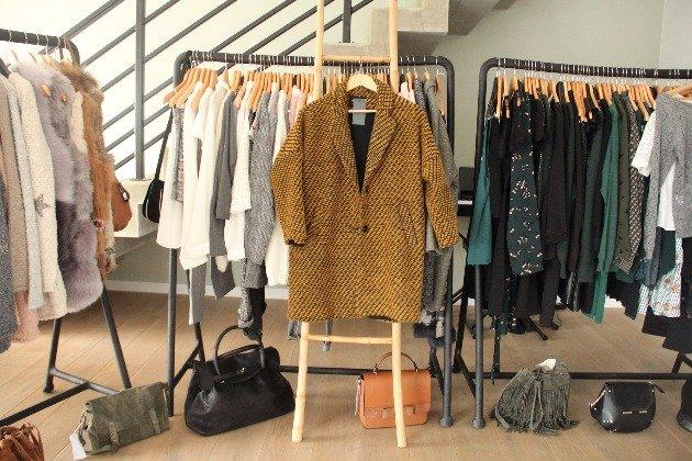 boutique-femme-grenoble-gossip
