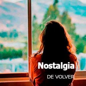 Nostalgia&Tornar