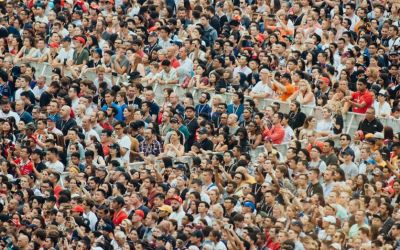 Harari : Sapiens – Langage et mythes collectifs