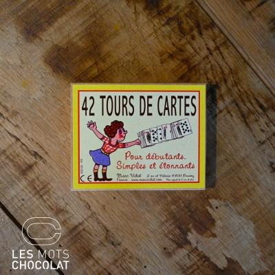 42-TOURS-DE-CARTES-(2)