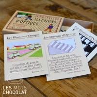 50-NOUVELLES-ILLUSIONS-D'OPTIQUE-(1)