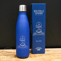 BOUTEILLE-ISOTHERME-MARIN-500ML