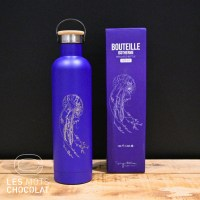 BOUTEILLE-ISOTHERME-MEDUSE-500ML