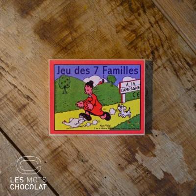 JEU-DES-7-FAMILLES-A-LA-CAMPAGNE-(2)