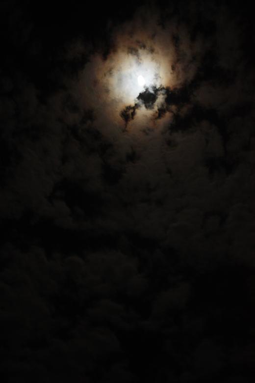 Lune Rousse Effet Sur L'homme : rousse, effet, l'homme, Webzine, Culturel, Transdisciplinaire, (Photo,, Cuisine,, Entretiens,, Illustration,, Création, Littéraire, Mystères), Imaginé, Réalisé, Invité(e)s., Légèreté, Sérieux,, Curiosité,, Humour, Poésie.