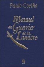 manuel-du-guerrier-de-la-lumiere-480762