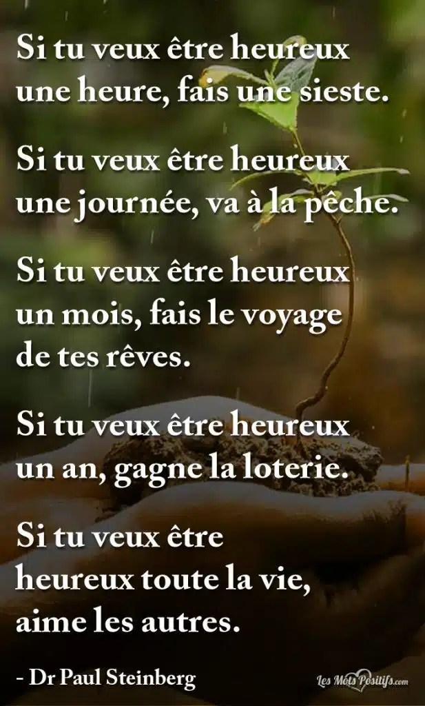 Fais Ce Que Tu Veux : être, Heureux, Citations, Pensées, Positives, Positifs.com