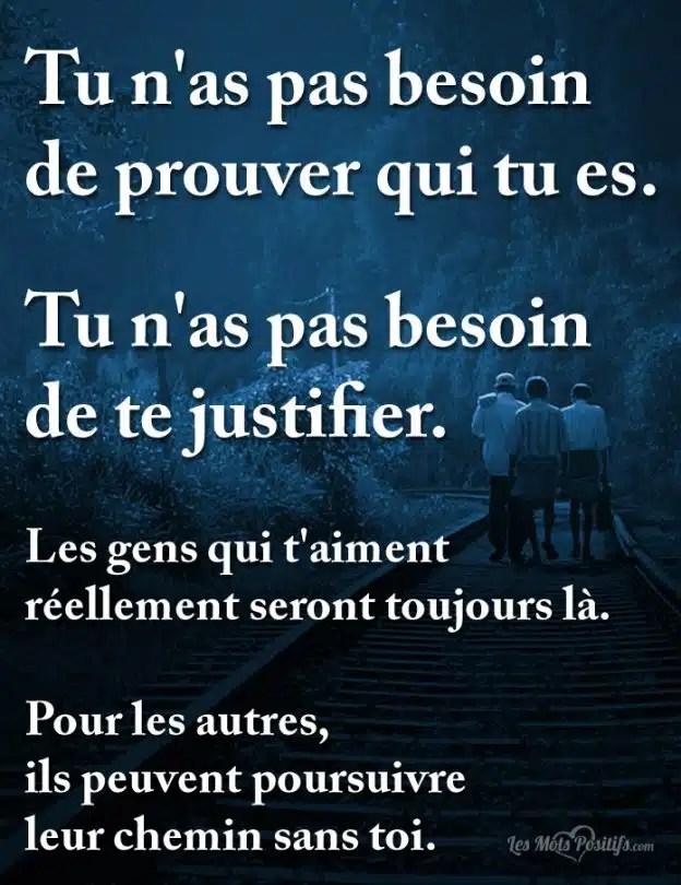 Citation Sur Les Gens Qui Profitent Des Autres : citation, profitent, autres, Besoin, Prouver, Citations, Pensées, Positives, Positifs.com
