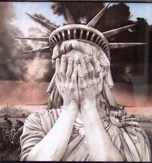 USA: Ils veulent interdire aux pauvres d'avoir de l'argent!!!