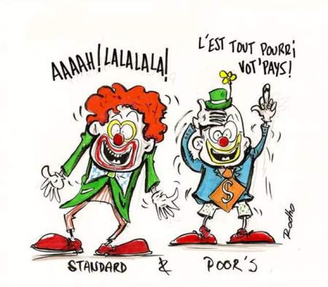 triple-standard-and-poors-cest-fete-clowns-L-eupx7K