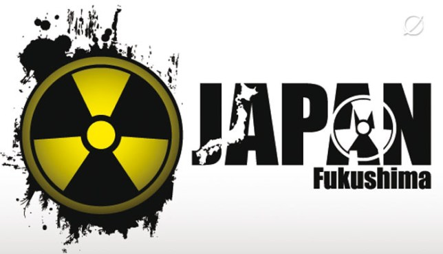 UN-atomic-agency-releases-report-of-new-Japan-nuclear-safety-measures_NGArticleFull