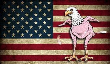 USA_Grunge_Flag_by_xxoblivionxx.jpg.355x207x1