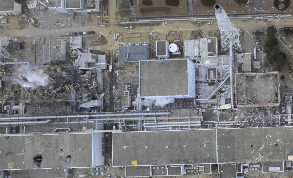 Orig.src_.Susanne.Posel_.Daily_.News-aerial-2011-3-30-1-10-7-600x365