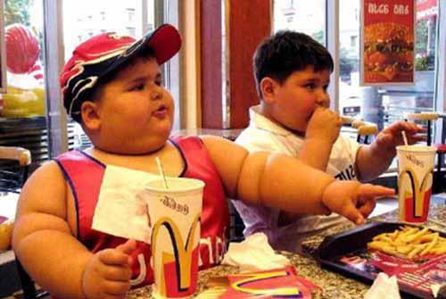 fat-kid-in-mcdonalds