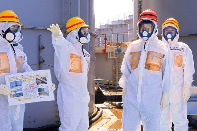802348-complexe-atomique-fukushima-daiichi-ete