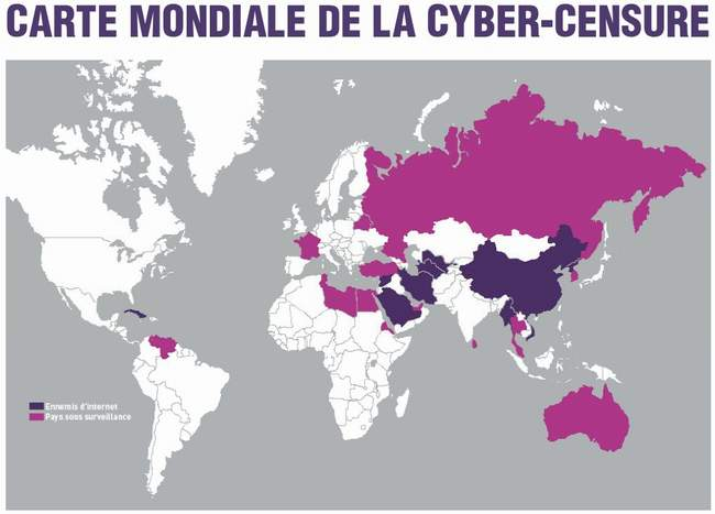 https://i0.wp.com/lesmoutonsenrages.fr/wp-content/uploads/2014/01/rsf-carte-mondiale-censure-Internet.jpg