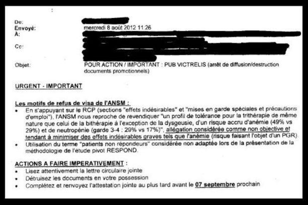 617037-interdiction_appel