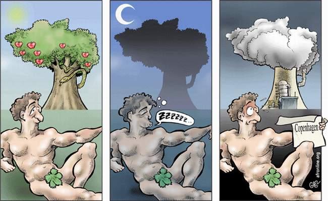 dessin-changement-climatique-glez
