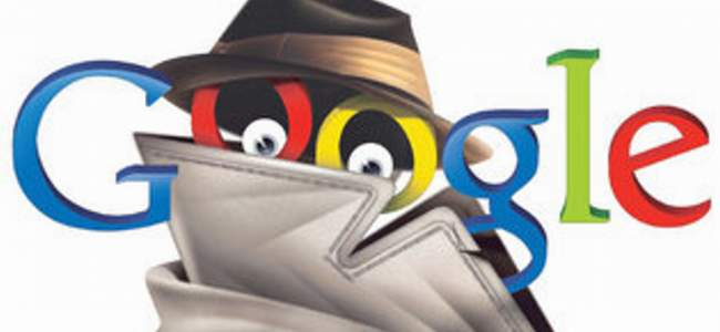 google_alternatives-1728x800_c