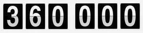 360000