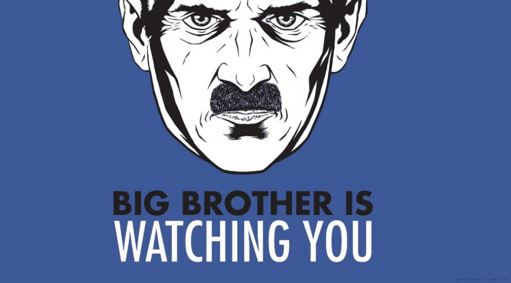 big-brother-facebook-stripped-1038x576