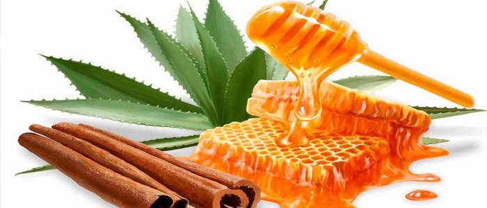 canelle-miel-2