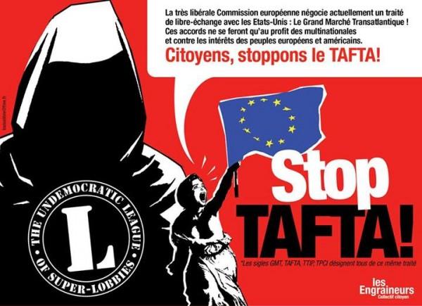 tafta-non-600x435