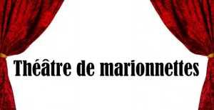 theatre-marionnette