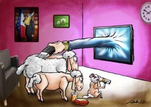 caricature-mouton018