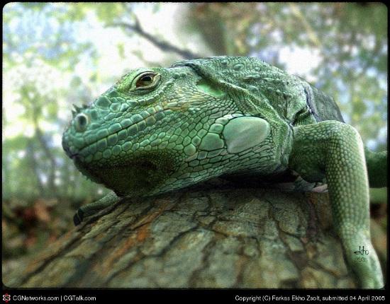 Little-Beast-3D-render-5