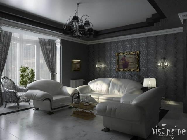 interior_rendering1