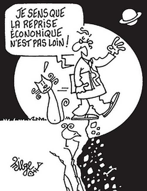 reprise-economique