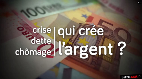 Titre-DCC-qui_cree_largent-1429106213