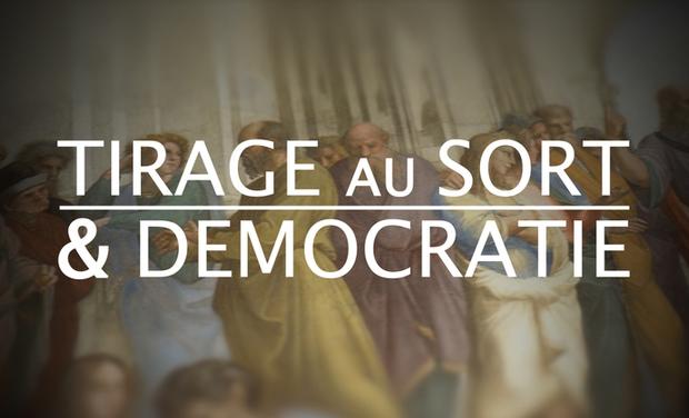 large_Titre-TAS-Democratie-1429106769