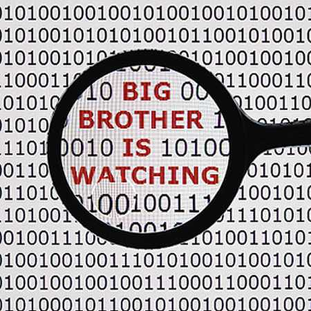 _digital-big-brother-is-watching