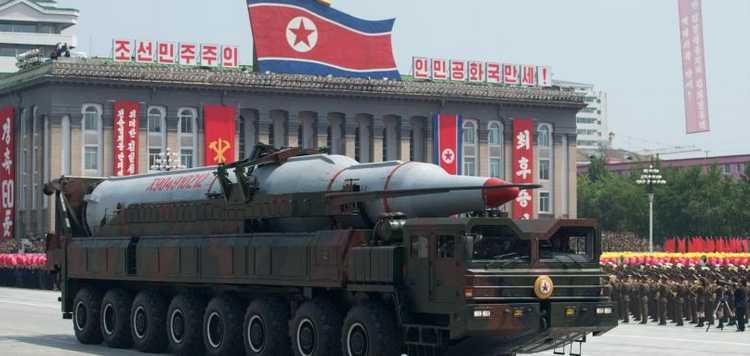 north-korea-nuclear-threat