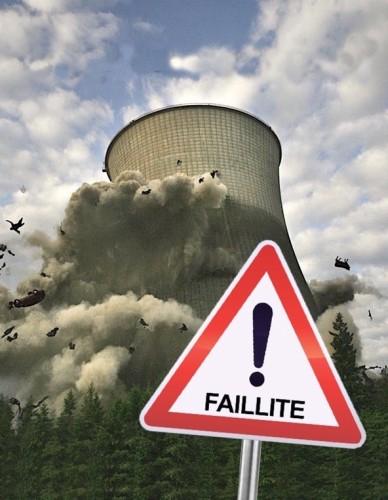 centrale-edf-faillite_med_hr