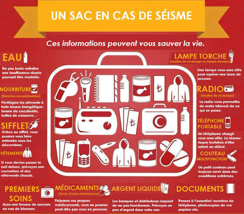 affichette_sac_en_cas_de_seisme-2