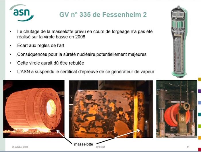 pre_sentation_de_l_anomalie_sur_le_gv_de_fessenheim_2_a_l_opecst_-_cre_dit_asn