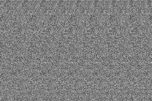 SPECULAIRE (Flavien Théry et Fred Murie) Ouverture 1, 2013 Impression numérique 70x100 cm