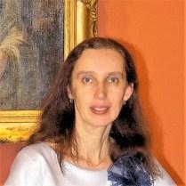 Elena Lummi