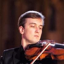 Mikhail Kovalkov