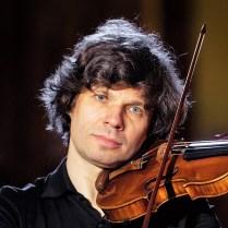 Rodion Zamuruev